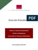 guiaEstudiante.pdf