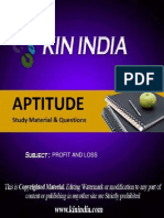 Profit and Lossl-kinindia.com