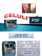 celulitis.ppt