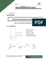 Rekayasa Transportasi-Modul 14.pdf