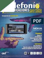 Tyc Dici2010