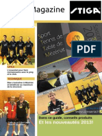 STTM Magazine Guide Du Club 20132014VDEF