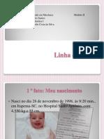 Trabalho Ariane IFSC