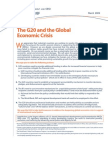 G20 09 Interaction Policy Brief