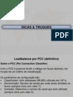 Loadbalance Online