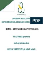 aula1-m&p