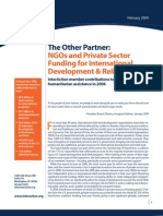 The_Other_Partners-NGO_Finance_Brief_March 2009