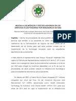 CP - Pide investigar a ASES por fondos para expedientes electónicos para proveedores de salud .docx