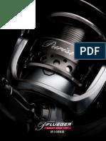 2013 Pflueger Catalog pdf