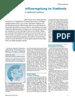 0615Bonmann.pdf
