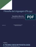 Filosofia da Linguagem - Lição 3.pdf
