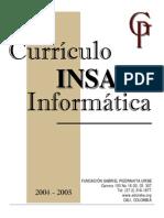 Club de Robotica INSA