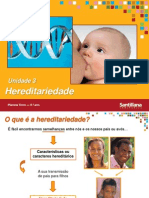 unidade3-120131132945-phpapp02