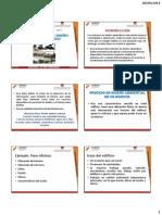 20112-06_METODOLOGIA_DISENO_ARQUITECTONICO.pdf