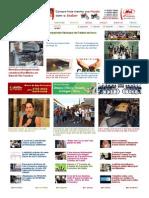 SiteBarra - Notícias de Barra de São Francisco e região - acesse diariamente
