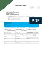 MDI_U1_EA_VHCG -
