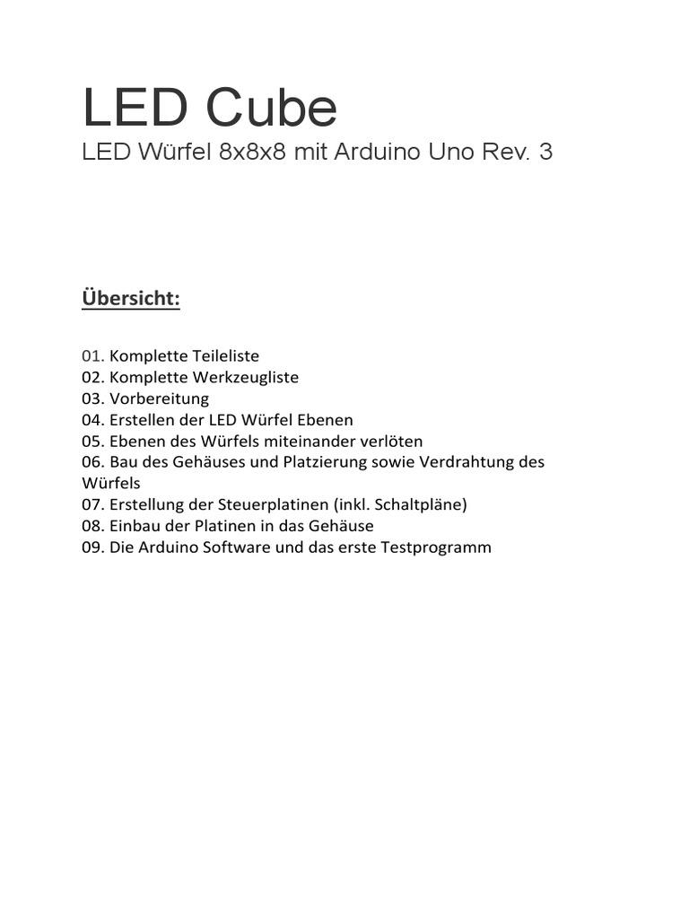 Erfreut Würfelschablone Pdf Fotos - Entry Level Resume Vorlagen ...