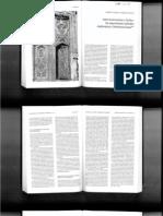 MacGuire y Navarrete- Arqueologias Radicales