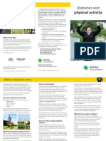 diabetes_and_physical_activity_221107.pdf
