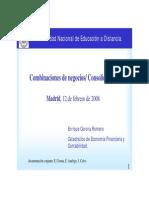 Ejemplos combinaciones de negocios.pdf
