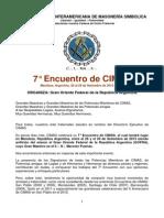 Invitaci%C3%B3n-Programa%20CIMAS%202013%20Mendoza%20-%20version%20ultima.pdf