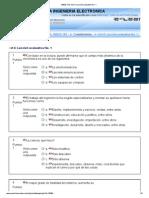 90022-142_ Act 4_ Lección evaluativa No intro