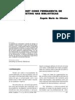 Informação_e_Informação-7(2)2002-a_internet_como_ferramenta_de_marketing_nas_bibliotecas