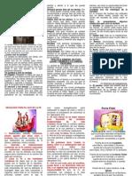APOSTOLADO DE LA ORACIÓN - 2013 - 09