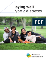 Staying_well_with_Type_2_diabetes_191107.pdf
