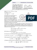 00000000001 Examen Fisica Con Solucion Ingenieria Movimiento Plano