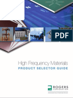 High-Frequency-Laminates---Product-Selector-Guide-and-Standard-Thicknesses-and-Tolerances.pdf