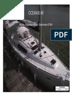 Dossier Oceanis 46 Pour Web