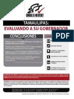 EV GOB Tamaulipas