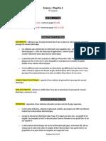 CHAPITRE 2 (4e examen)