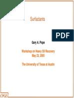 surfactants[1]