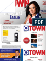 O-TownMagJuly09