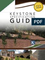 KSs Especificacion