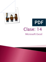 Clase 13