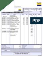 Estado de Cuenta Visa11-07 2118