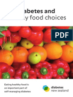 Diabetes_and_healthy_food_choices13-12-2011.pdf