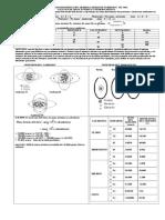 3-quimica-diagnostico-2012