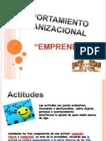expo CO