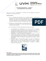Actividad_IntegradoraU7