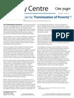 Feminização_pobreza_PNUD