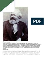 Curso básico de marxismo