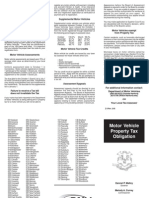proptx.pdf