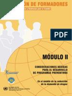 PNUDD Libro Modulo II