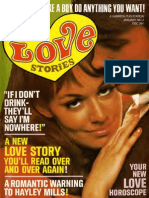 Teenagelovestories Warren 03