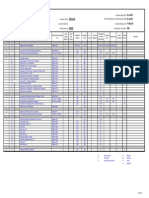BD-09-P.1355-P-A01-01 (Supplier Document Register).pdf
