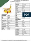 Vedic Chart PDF.asp(1)